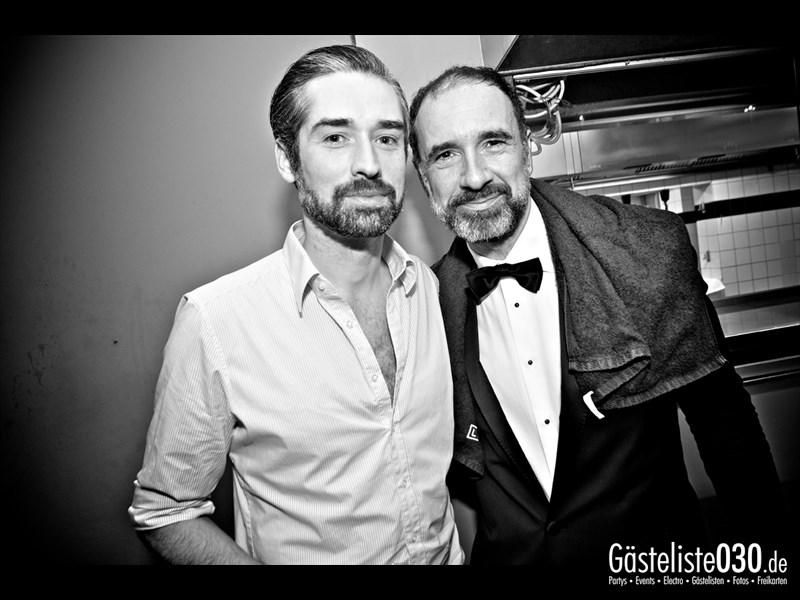 https://www.gaesteliste030.de/Partyfoto #212 Asphalt Berlin vom 23.11.2013