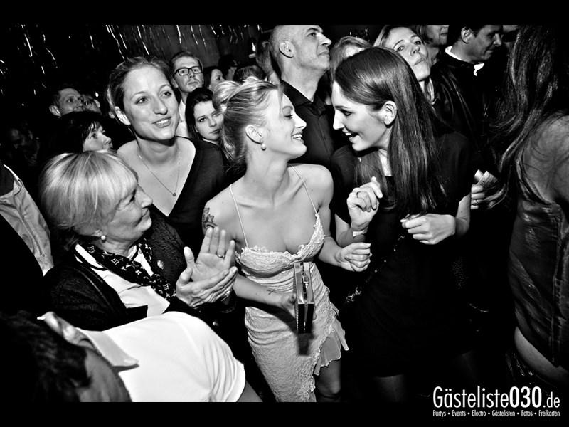 https://www.gaesteliste030.de/Partyfoto #135 Asphalt Berlin vom 23.11.2013