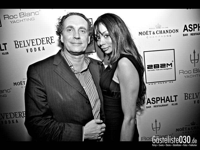 https://www.gaesteliste030.de/Partyfoto #59 Asphalt Berlin vom 23.11.2013
