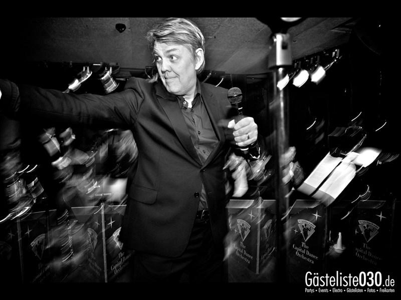 https://www.gaesteliste030.de/Partyfoto #86 Asphalt Berlin vom 23.11.2013