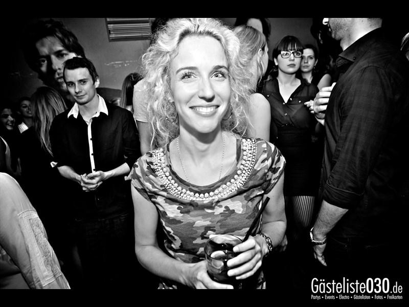 https://www.gaesteliste030.de/Partyfoto #229 Asphalt Berlin vom 23.11.2013