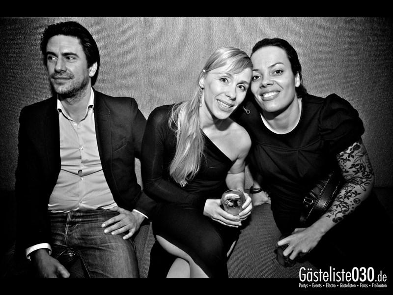 https://www.gaesteliste030.de/Partyfoto #206 Asphalt Berlin vom 23.11.2013