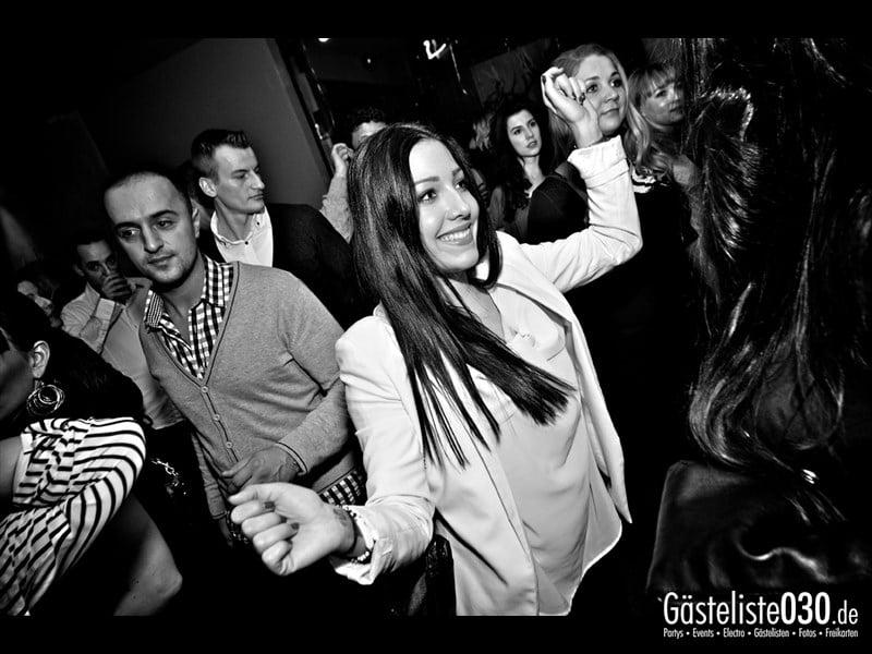 https://www.gaesteliste030.de/Partyfoto #220 Asphalt Berlin vom 23.11.2013