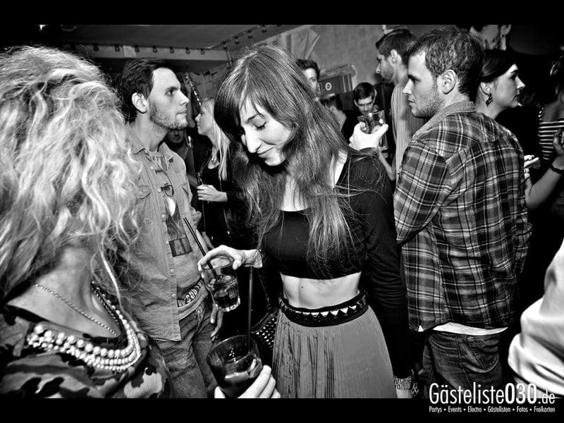 https://www.gaesteliste030.de/Partyfoto #227 Asphalt Berlin vom 23.11.2013