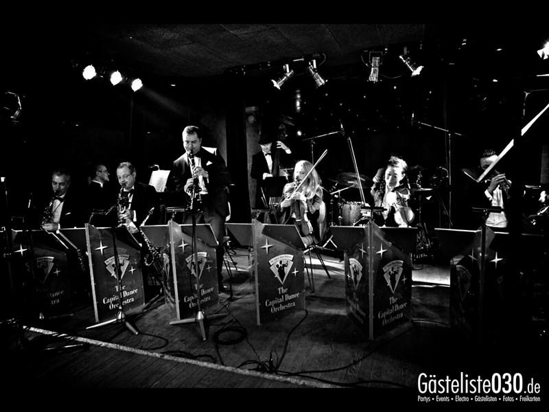 https://www.gaesteliste030.de/Partyfoto #70 Asphalt Berlin vom 23.11.2013