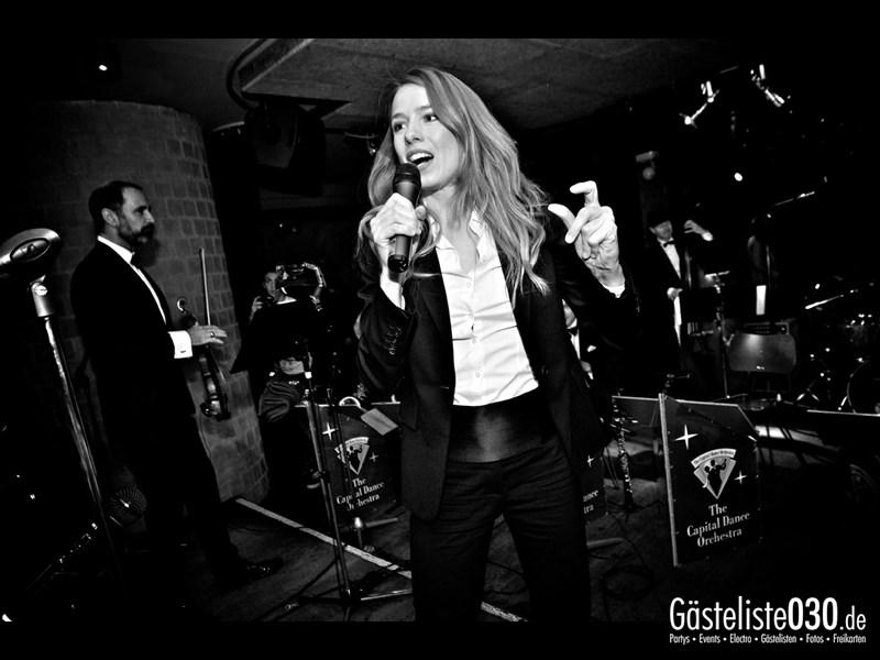 https://www.gaesteliste030.de/Partyfoto #81 Asphalt Berlin vom 23.11.2013