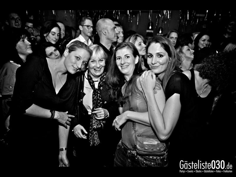 https://www.gaesteliste030.de/Partyfoto #133 Asphalt Berlin vom 23.11.2013