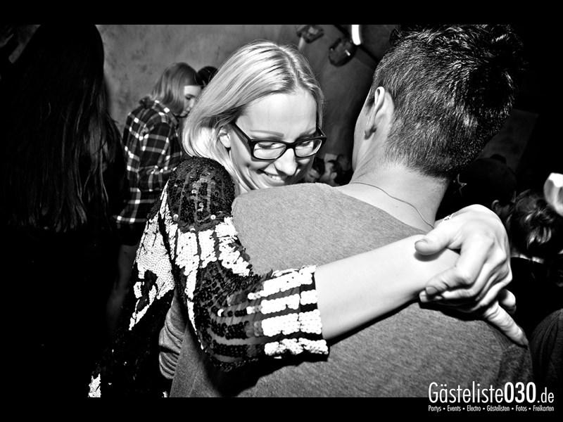 https://www.gaesteliste030.de/Partyfoto #237 Asphalt Berlin vom 23.11.2013