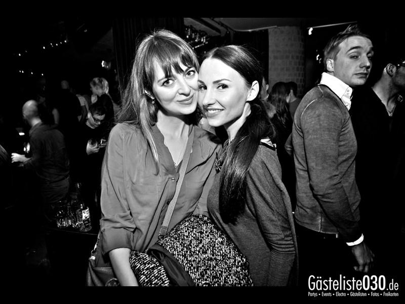 https://www.gaesteliste030.de/Partyfoto #239 Asphalt Berlin vom 23.11.2013
