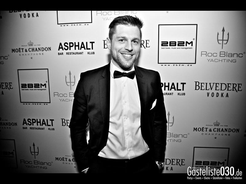https://www.gaesteliste030.de/Partyfoto #33 Asphalt Berlin vom 23.11.2013