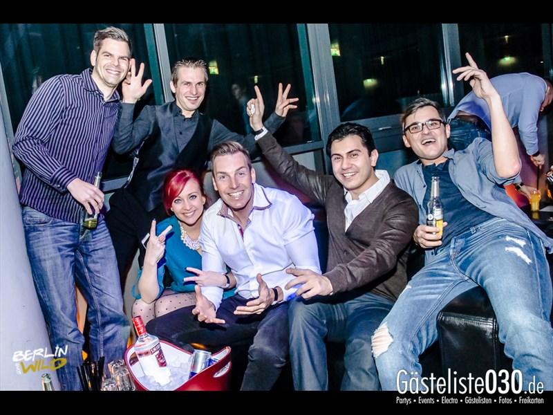https://www.gaesteliste030.de/Partyfoto #23 E4 Berlin vom 16.11.2013