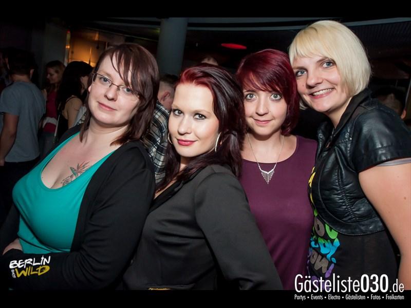 https://www.gaesteliste030.de/Partyfoto #152 E4 Berlin vom 16.11.2013