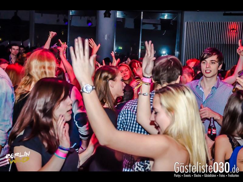 https://www.gaesteliste030.de/Partyfoto #44 E4 Berlin vom 16.11.2013