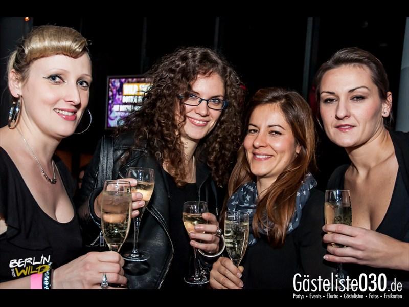 https://www.gaesteliste030.de/Partyfoto #26 E4 Berlin vom 16.11.2013