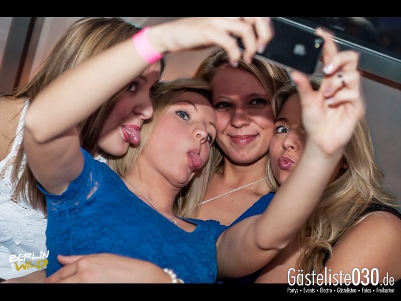 https://www.gaesteliste030.de/Partyfoto #95 E4 Berlin vom 16.11.2013