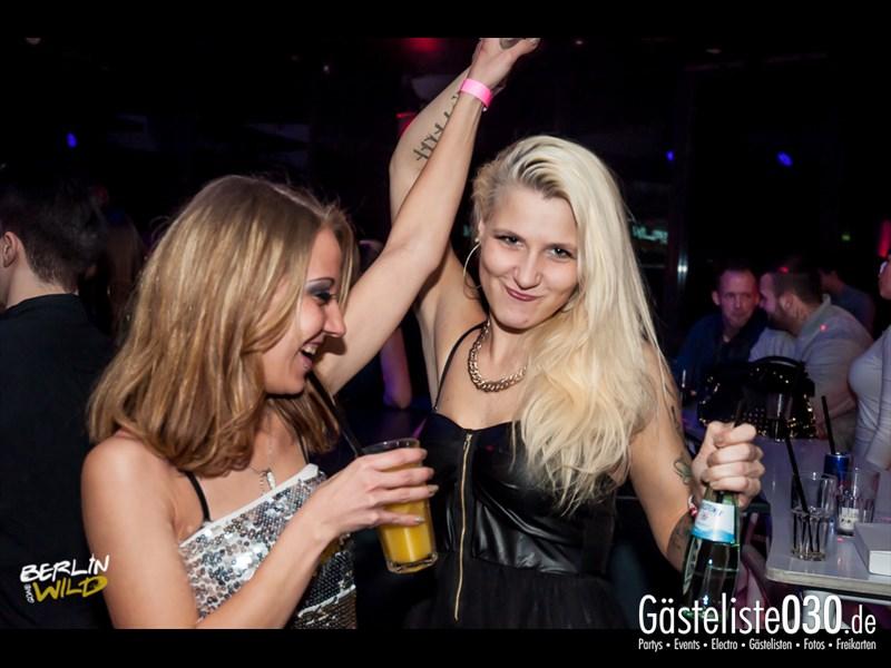 https://www.gaesteliste030.de/Partyfoto #29 E4 Berlin vom 16.11.2013