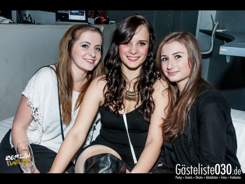 https://www.gaesteliste030.de/Partyfoto #10 E4 Berlin vom 16.11.2013