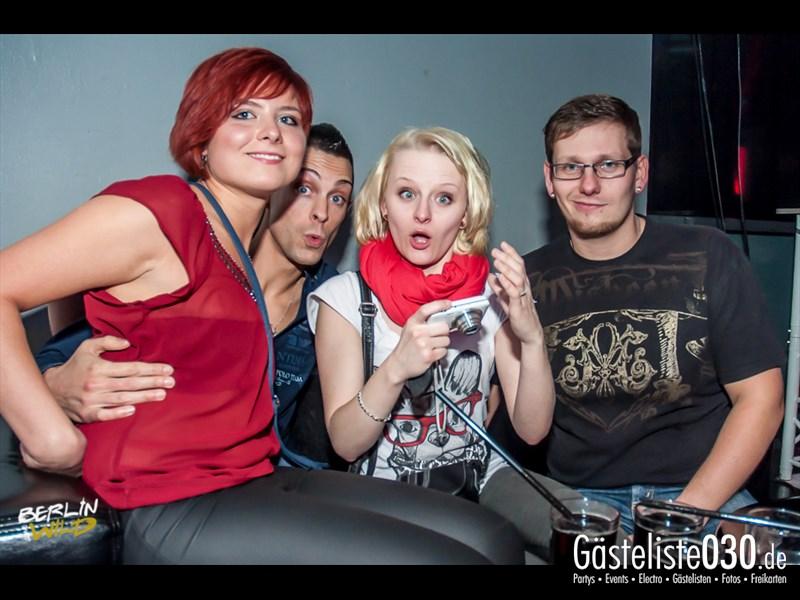 https://www.gaesteliste030.de/Partyfoto #30 E4 Berlin vom 16.11.2013