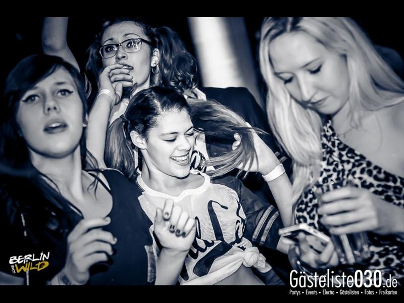 https://www.gaesteliste030.de/Partyfoto #115 E4 Berlin vom 16.11.2013