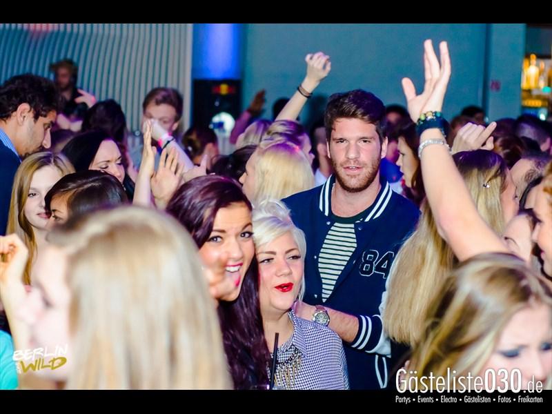 https://www.gaesteliste030.de/Partyfoto #48 E4 Berlin vom 16.11.2013