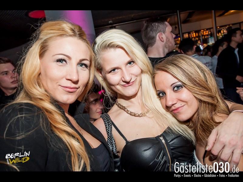 https://www.gaesteliste030.de/Partyfoto #149 E4 Berlin vom 16.11.2013