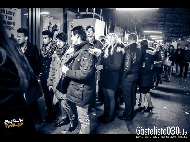 https://www.gaesteliste030.de/Partyfoto #20 E4 Berlin vom 16.11.2013