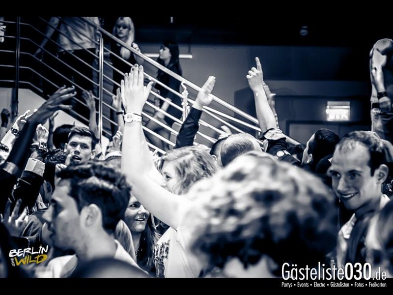 https://www.gaesteliste030.de/Partyfoto #108 E4 Berlin vom 16.11.2013