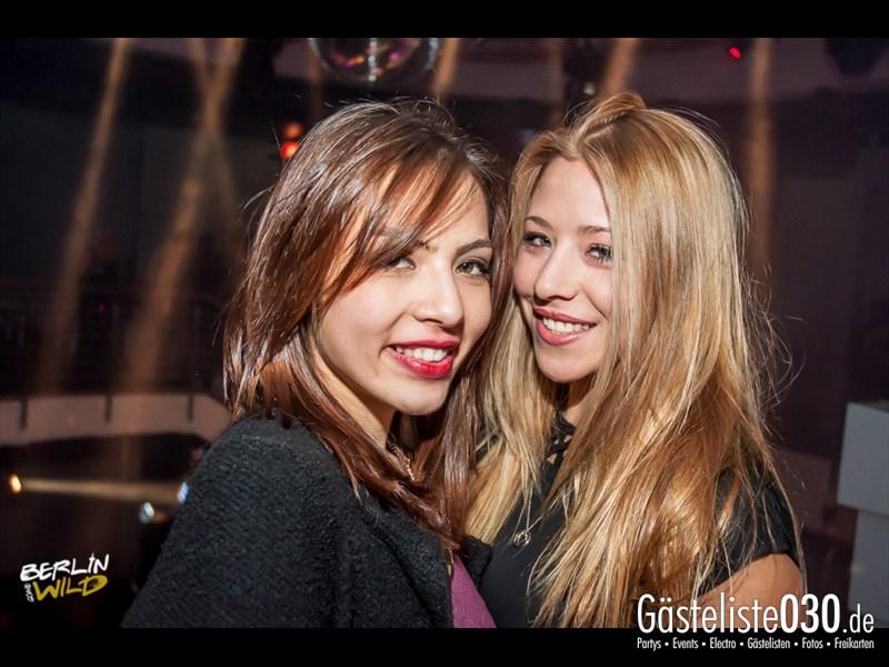 https://www.gaesteliste030.de/Partyfoto #38 E4 Berlin vom 16.11.2013
