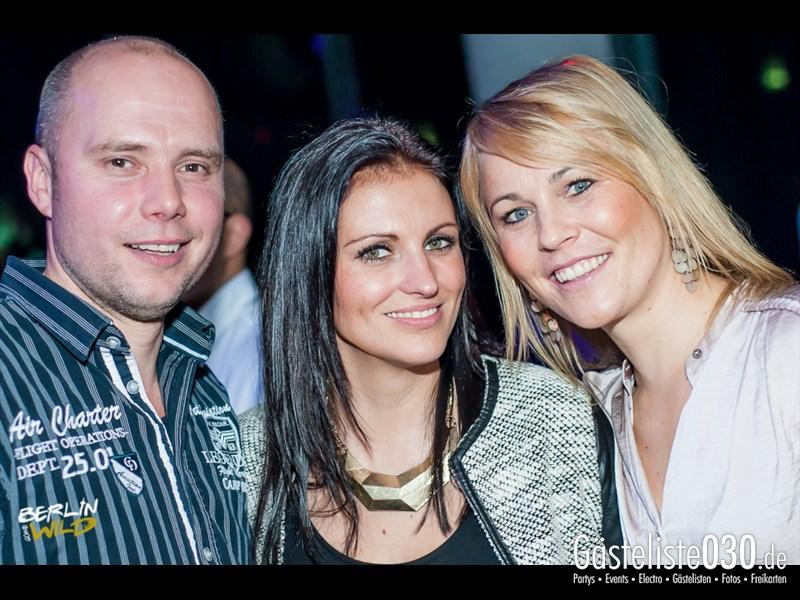 https://www.gaesteliste030.de/Partyfoto #133 E4 Berlin vom 16.11.2013
