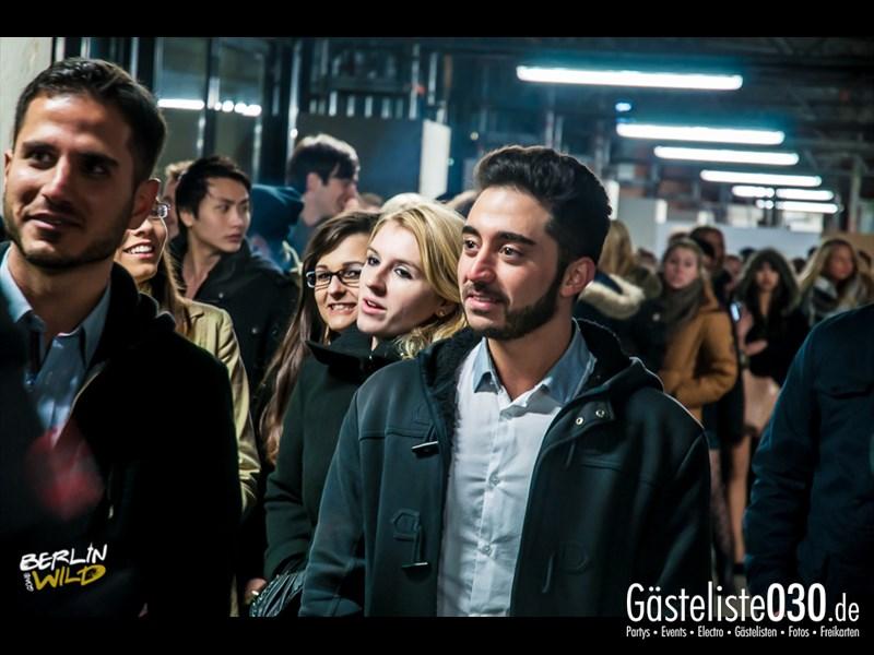 https://www.gaesteliste030.de/Partyfoto #19 E4 Berlin vom 16.11.2013