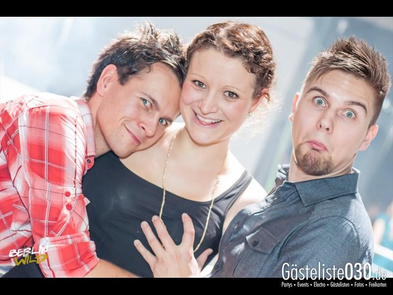 https://www.gaesteliste030.de/Partyfoto #125 E4 Berlin vom 16.11.2013