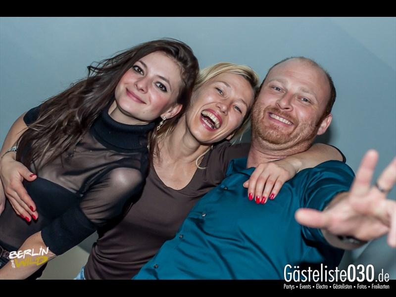 https://www.gaesteliste030.de/Partyfoto #130 E4 Berlin vom 16.11.2013