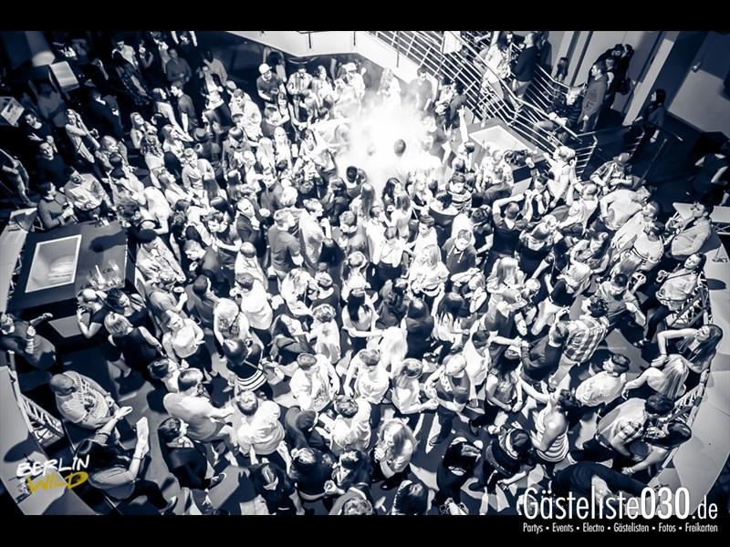 https://www.gaesteliste030.de/Partyfoto #57 E4 Berlin vom 16.11.2013