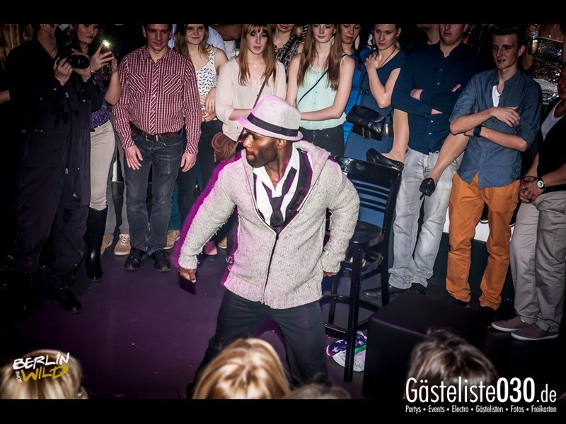 https://www.gaesteliste030.de/Partyfoto #60 E4 Berlin vom 16.11.2013
