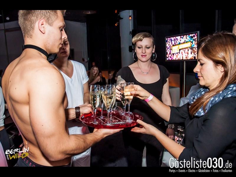 https://www.gaesteliste030.de/Partyfoto #25 E4 Berlin vom 16.11.2013