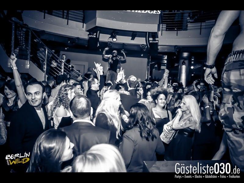https://www.gaesteliste030.de/Partyfoto #90 E4 Berlin vom 16.11.2013