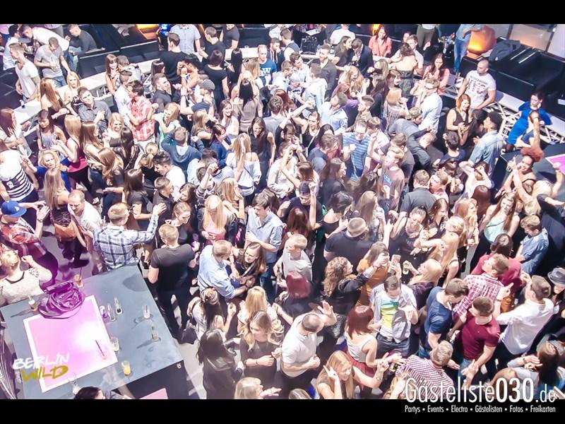 https://www.gaesteliste030.de/Partyfoto #58 E4 Berlin vom 16.11.2013