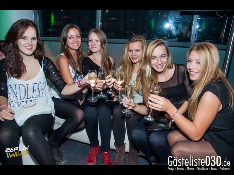 https://www.gaesteliste030.de/Partyfoto #8 E4 Berlin vom 16.11.2013