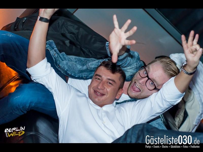 https://www.gaesteliste030.de/Partyfoto #137 E4 Berlin vom 16.11.2013