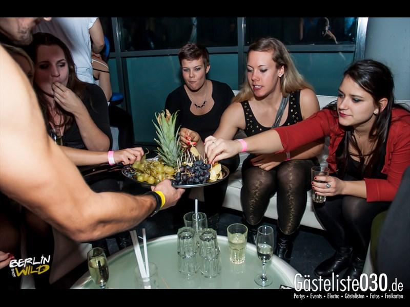 https://www.gaesteliste030.de/Partyfoto #35 E4 Berlin vom 16.11.2013