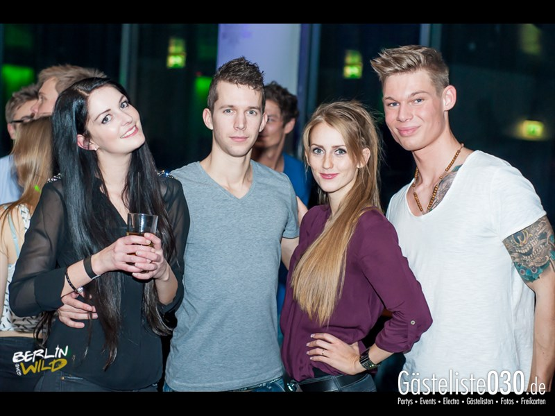 https://www.gaesteliste030.de/Partyfoto #142 E4 Berlin vom 16.11.2013