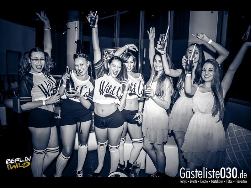 https://www.gaesteliste030.de/Partyfoto #4 E4 Berlin vom 16.11.2013