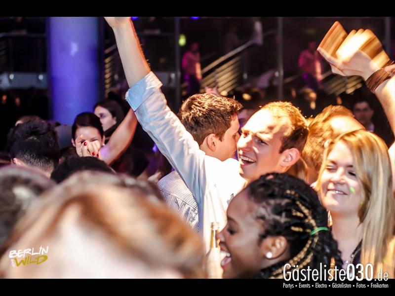 https://www.gaesteliste030.de/Partyfoto #112 E4 Berlin vom 16.11.2013