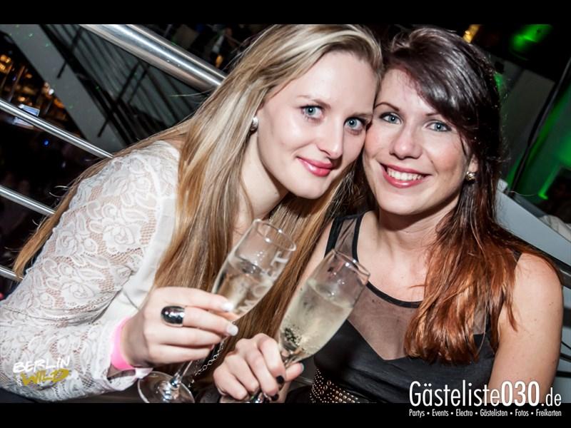 https://www.gaesteliste030.de/Partyfoto #11 E4 Berlin vom 16.11.2013