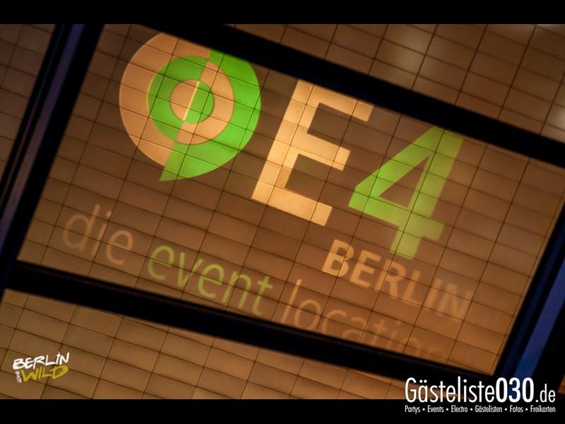 https://www.gaesteliste030.de/Partyfoto #18 E4 Berlin vom 16.11.2013