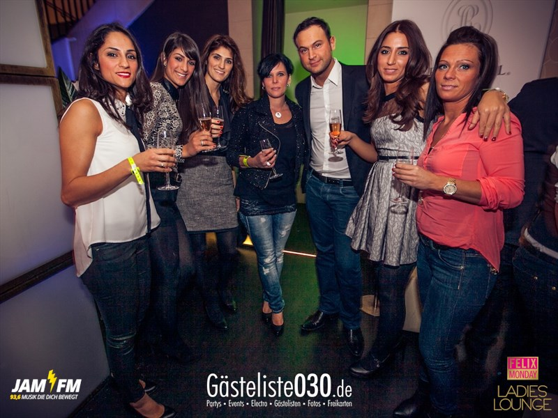 https://www.gaesteliste030.de/Partyfoto #14 Felix Berlin vom 25.11.2013