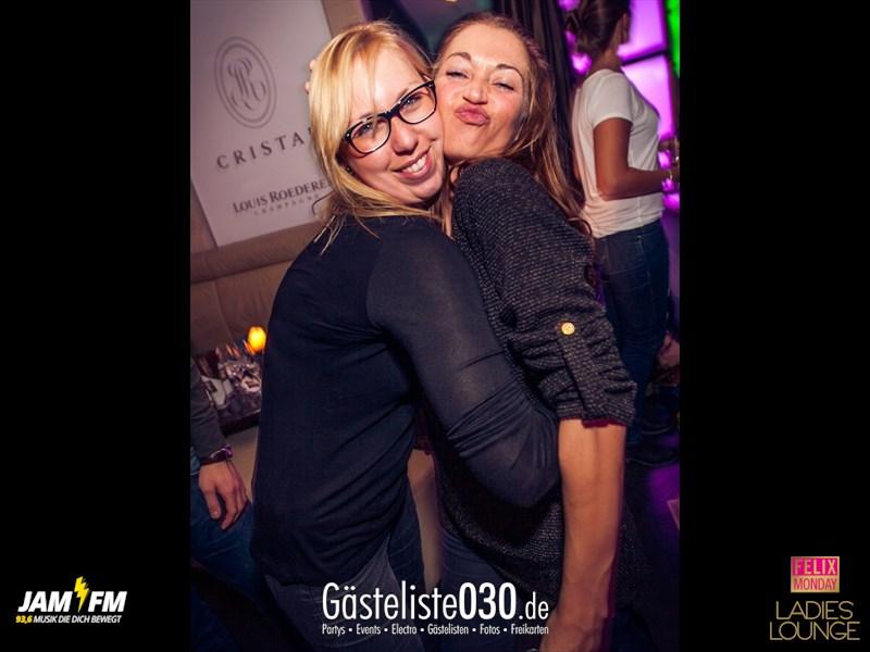 https://www.gaesteliste030.de/Partyfoto #55 Felix Berlin vom 25.11.2013