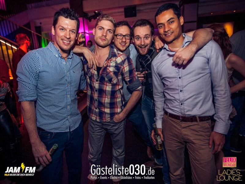 https://www.gaesteliste030.de/Partyfoto #56 Felix Berlin vom 25.11.2013
