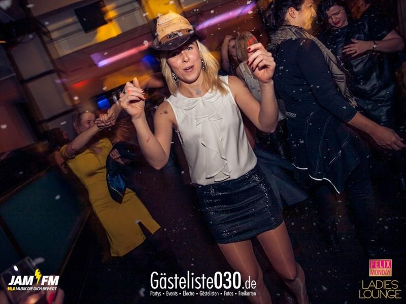 https://www.gaesteliste030.de/Partyfoto #4 Felix Berlin vom 25.11.2013