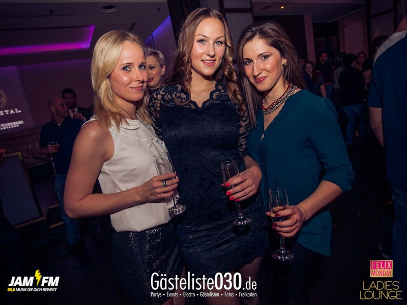 https://www.gaesteliste030.de/Partyfoto #26 Felix Berlin vom 25.11.2013